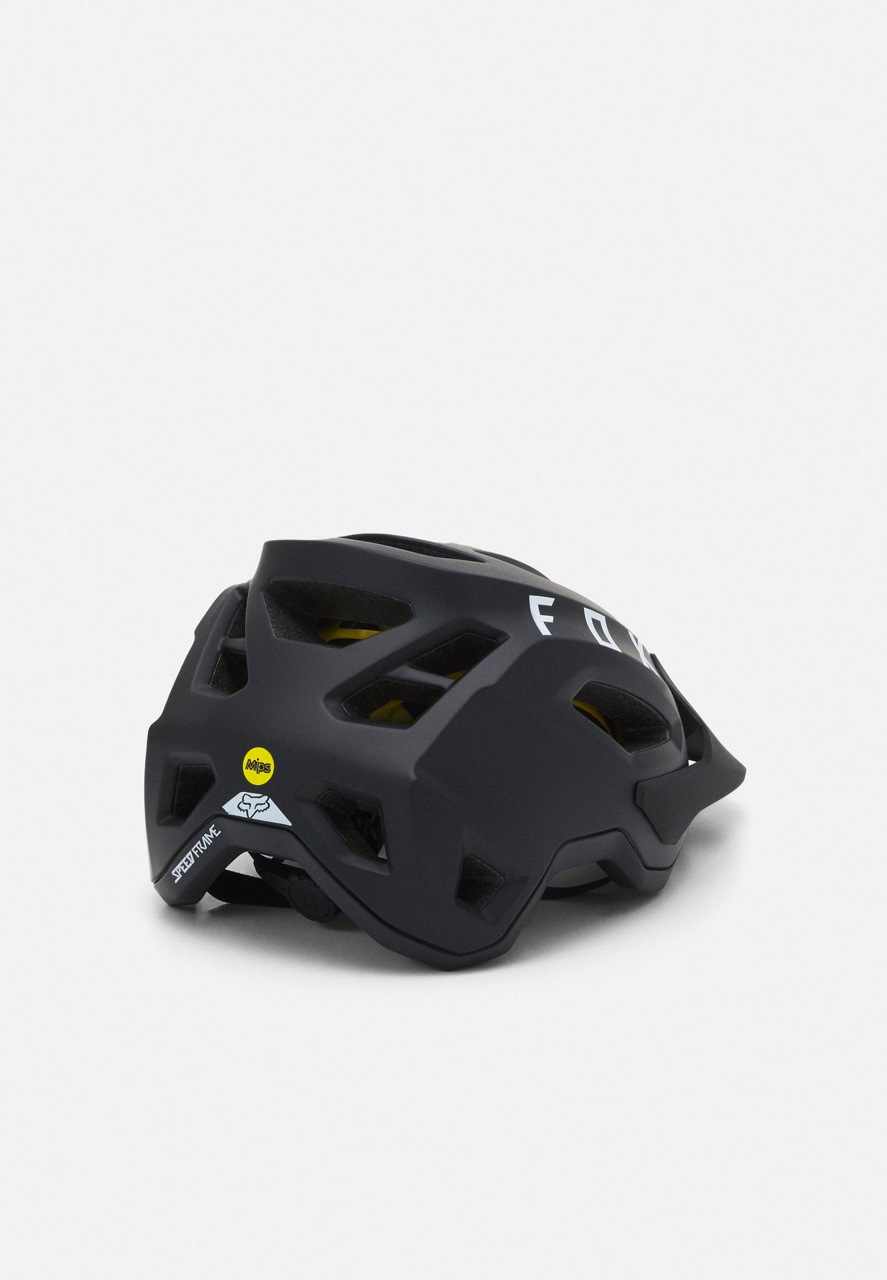 Men SPEEDFRAME HELMET MIPS CE UNISEX - Helmet