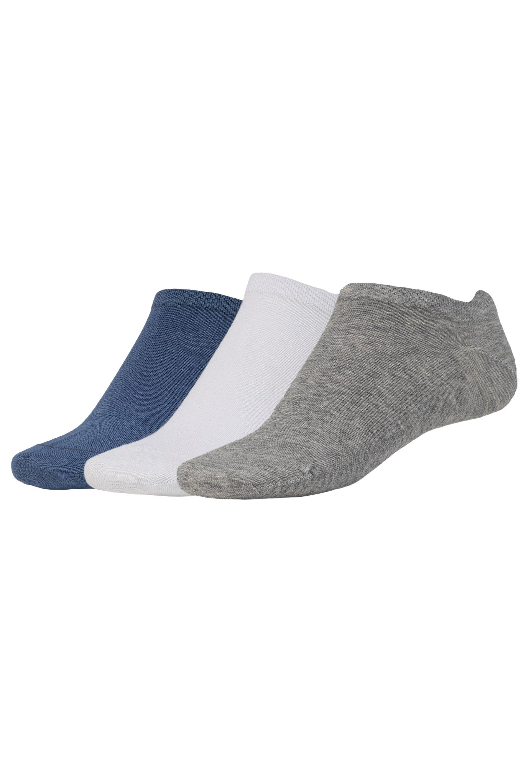 Chaussettes Montantes Pour Femmes Jupe ringelstrümpfe halterlose bas noir et blanc