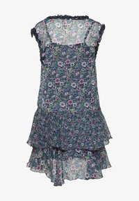 Pepe Jeans - SOFIA - Day dress - multi
