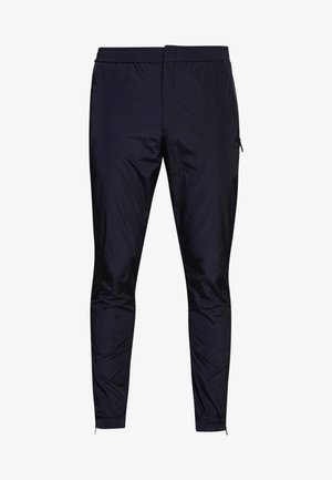 GENTS DRAWCORD TROUSER - Pantalon de survêtement - dark blue