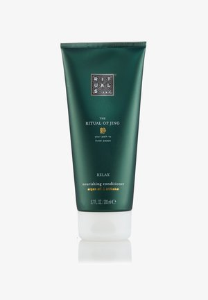 THE RITUAL OF JING DESTRESS CALMING CONDITIONER - Conditioner - -