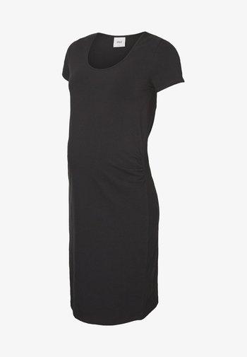 MLLEA DRESS