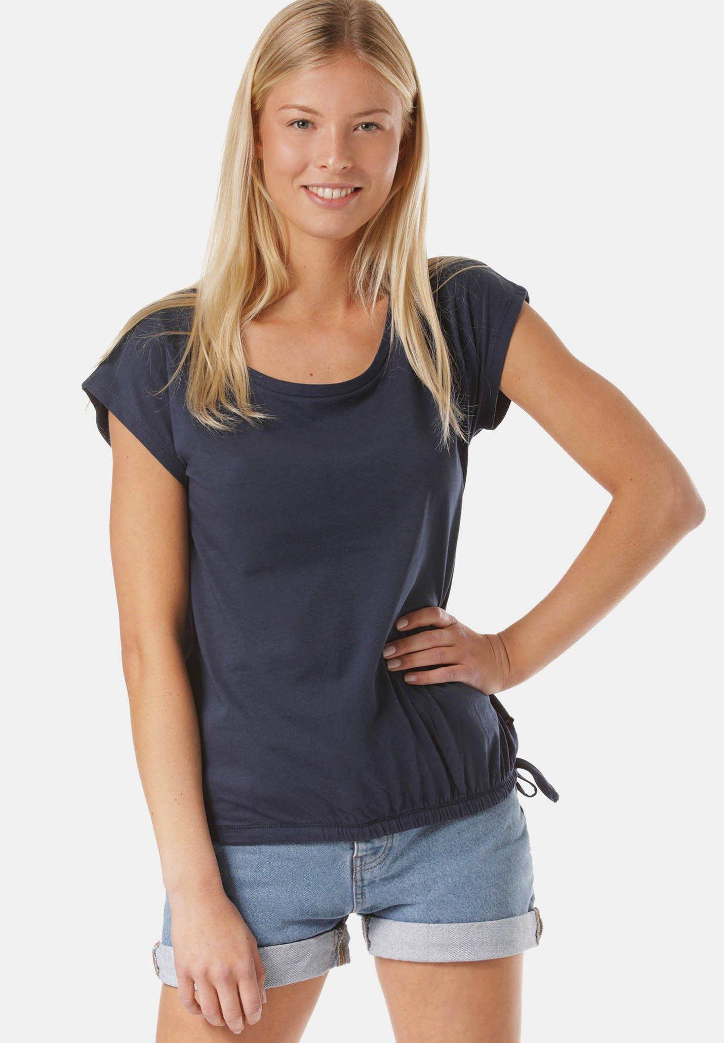 Damen MINTA - T-Shirt print