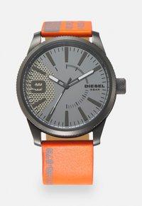 Diesel - RASP NSBB - Reloj - multi - 0