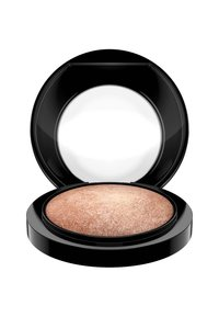 MAC - MINERALIZE SKINFINISH - Rozświetlacz - global glow - 1