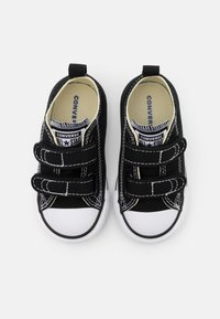 Converse - CHUCK TAYLOR ALL STAR UNISEX - Zapatillas - black - 3