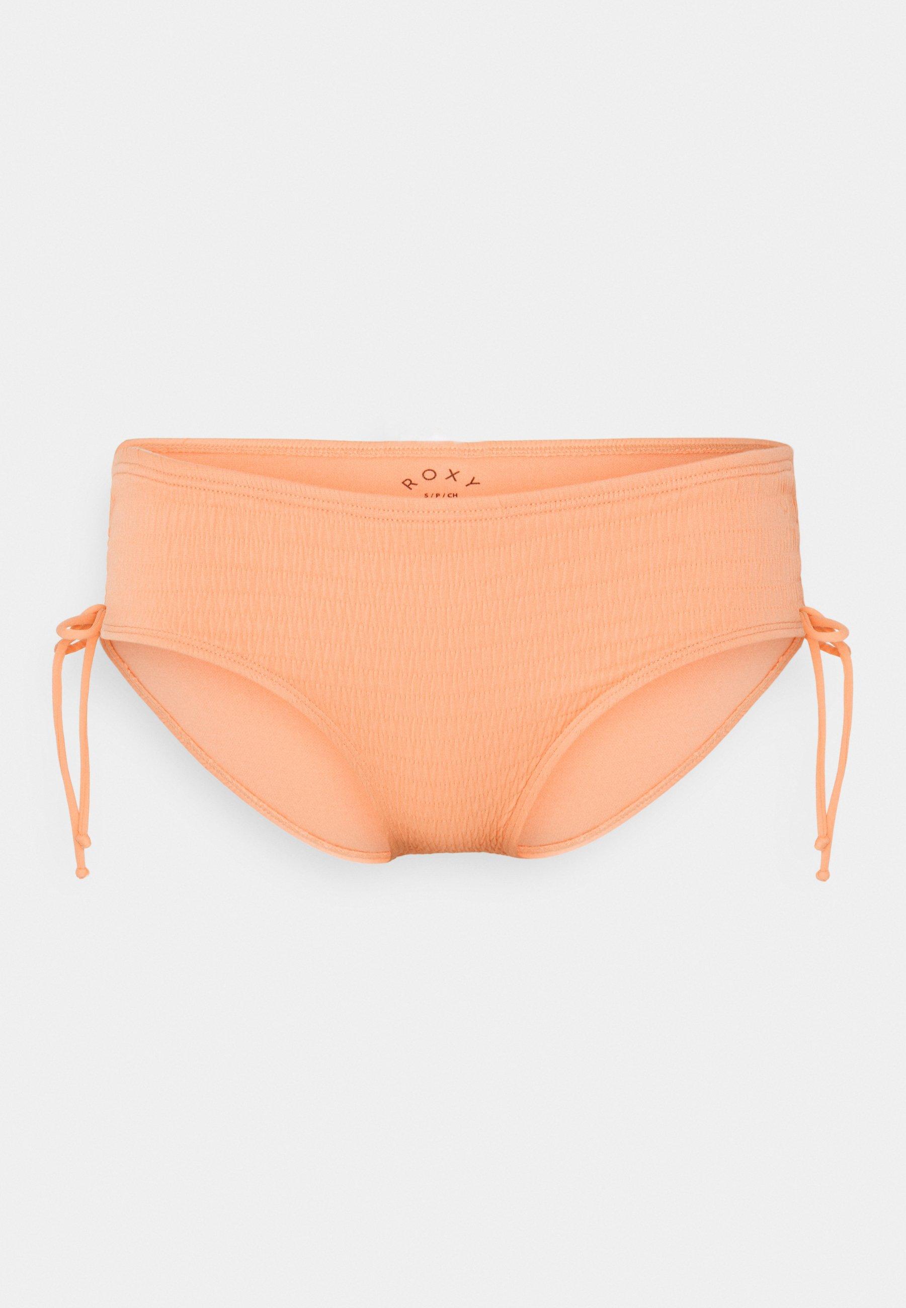 Women DARLING WAVE  - Bikini bottoms