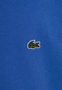 Lacoste - T-shirt - bas - milos - 2