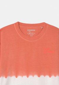 Staccato - TEENAGER - Sweatshirt - vintage lilac - 2