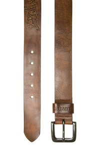 Levi's® - Belt - mittelbraun - 1