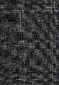Van Gils - Suit trousers - grey - 6