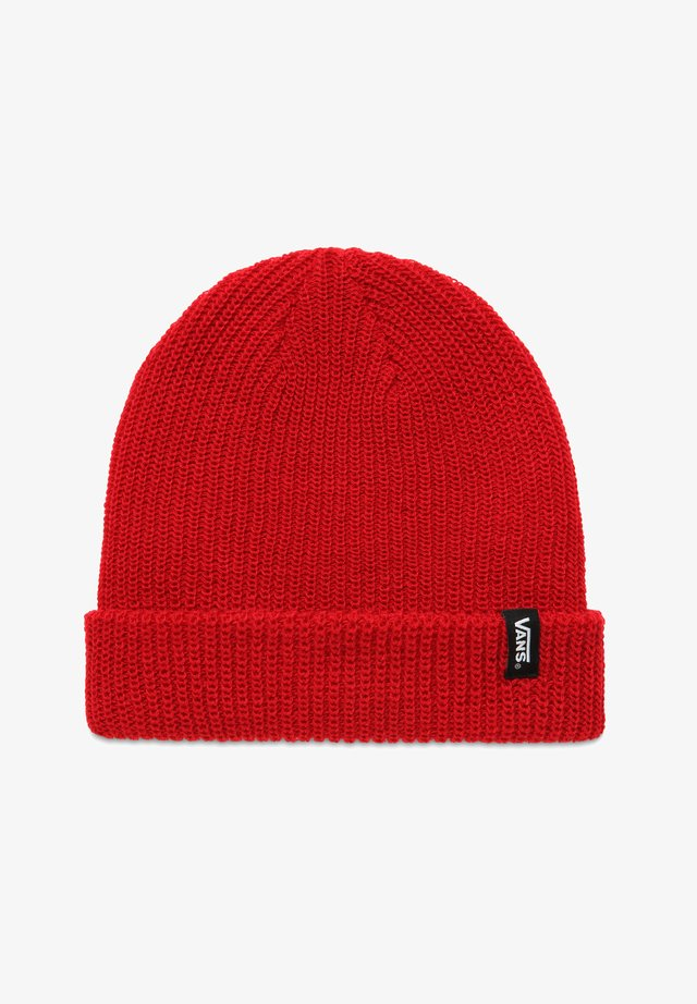 Beanie - chili pepper