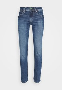 Pepe Jeans - HATCH - Jeans slim fit - wh7 - 4