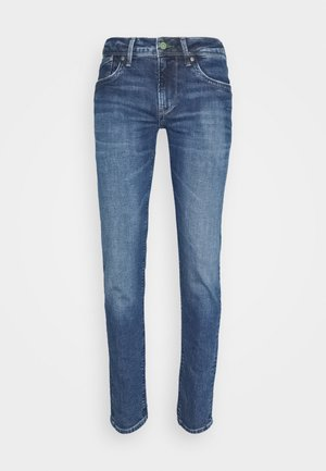 HATCH - Jeans slim fit - wh7