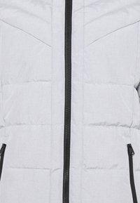 edc by Esprit - Zimní bunda - light grey - 3