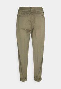 Esprit Collection - Chinosy - beige - 1