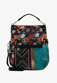 Desigual - BOLS BETWEEN FOLDED - Shoppingveske - quenny - 5