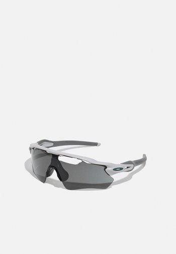 RADAR PATH UNISEX - Sportbril - cool grey/grey
