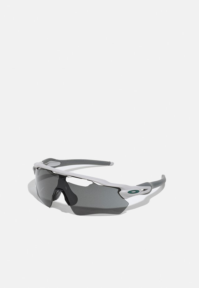 RADAR PATH UNISEX - Sportsbriller - cool grey/grey