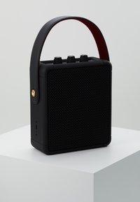 Marshall - Marshall Stockwell II Portable Speaker - Kaiutin - black - 2