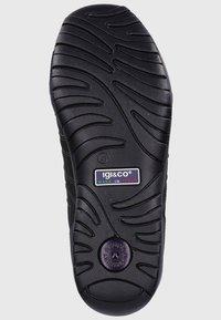 IGI&CO - Sneaker low - black - 4