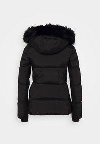 Tommy Hilfiger - Down jacket - black - 1
