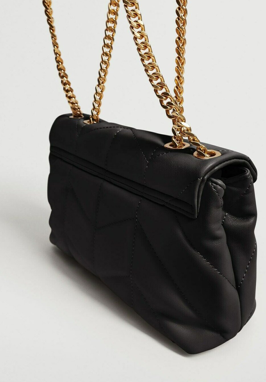 Women MIT KETTE - Handbag