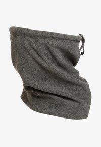 Barts - Snood - heather grey - 2