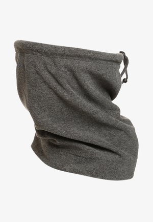 Snood - heather grey