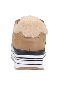 Scapa - Trainers - beige - 3