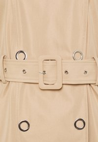 Guess - PEGGY  - Trenchcoat - light sandalwood - 8