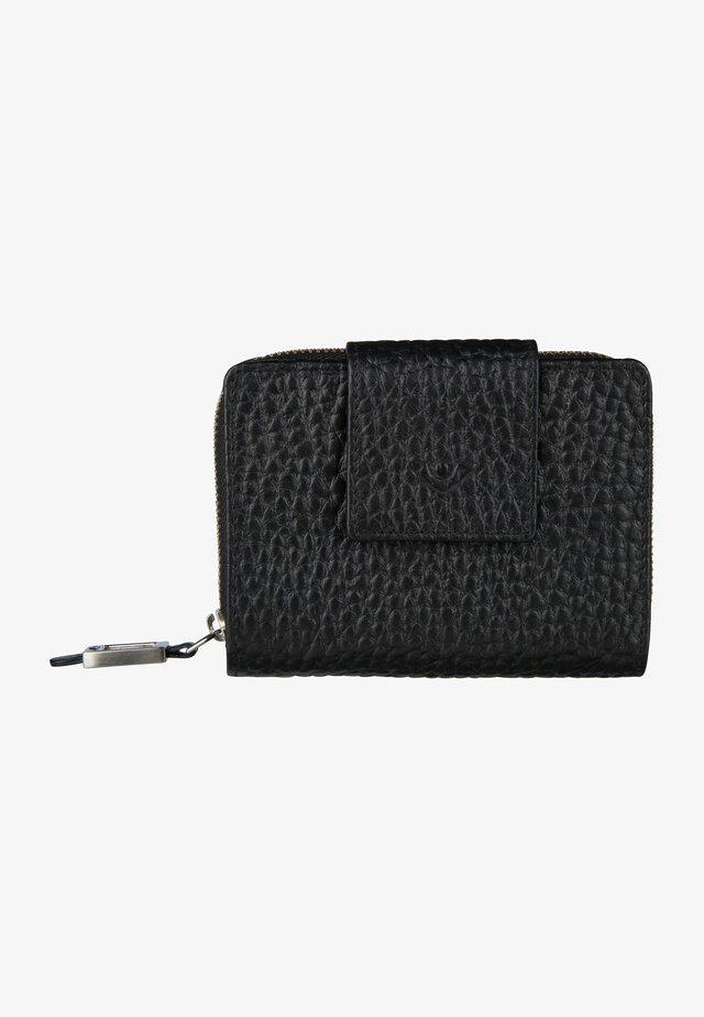 HIRSCH  - Wallet - schwarz