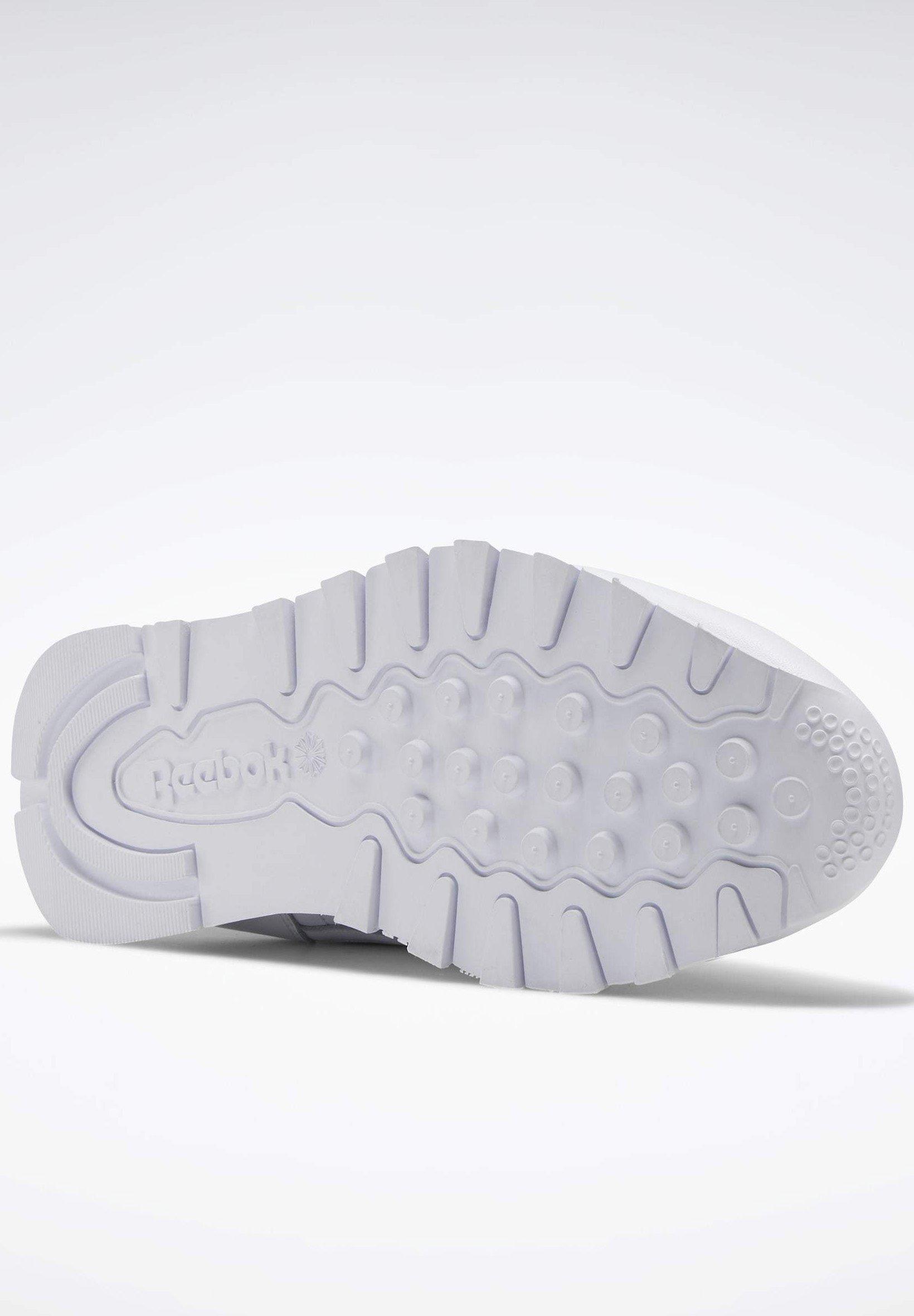 eggo sko