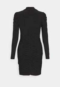 mbyM - ESRA - Cocktail dress / Party dress - black - 1