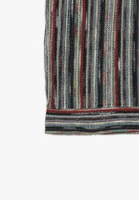 Missoni Kids - DRESS - Jumper dress - multicolour - 3