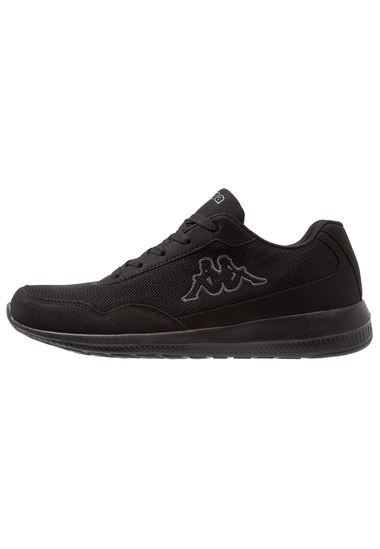 Women FOLLOW OC - Sports shoes