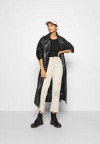 BDG Urban Outfitters - PAX - Straight leg jeans - desert rip - 1