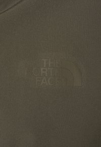 The North Face - APEX FLEX FUTURELIGHT JACKET - Hardshell jacket - olive/taupe - 6