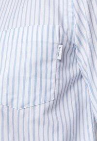 PS Paul Smith - MEN TAILOREDFIT - Shirt - white - 5