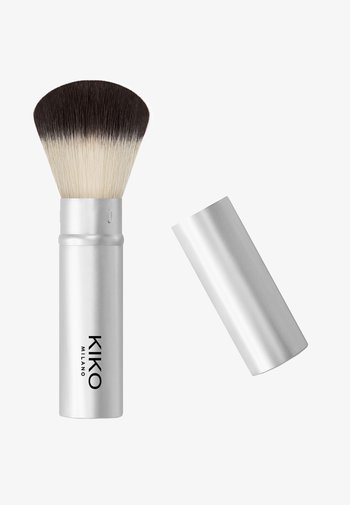 SMART ALLOVER POWDER BRUSH - Powder brush - -