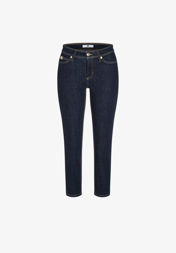 Slim fit jeans - 5006