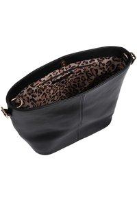 BTFCPH - Handbag - black - 4