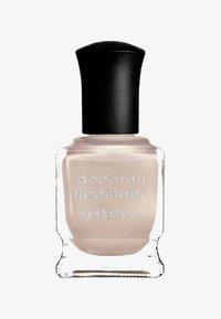 Deborah Lippmann - GEL LAB PRO - Nail polish - radiate - 0