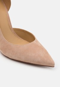 MICHAEL Michael Kors - High heels - light blush - 5