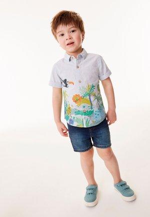 Camicia - multi coloured
