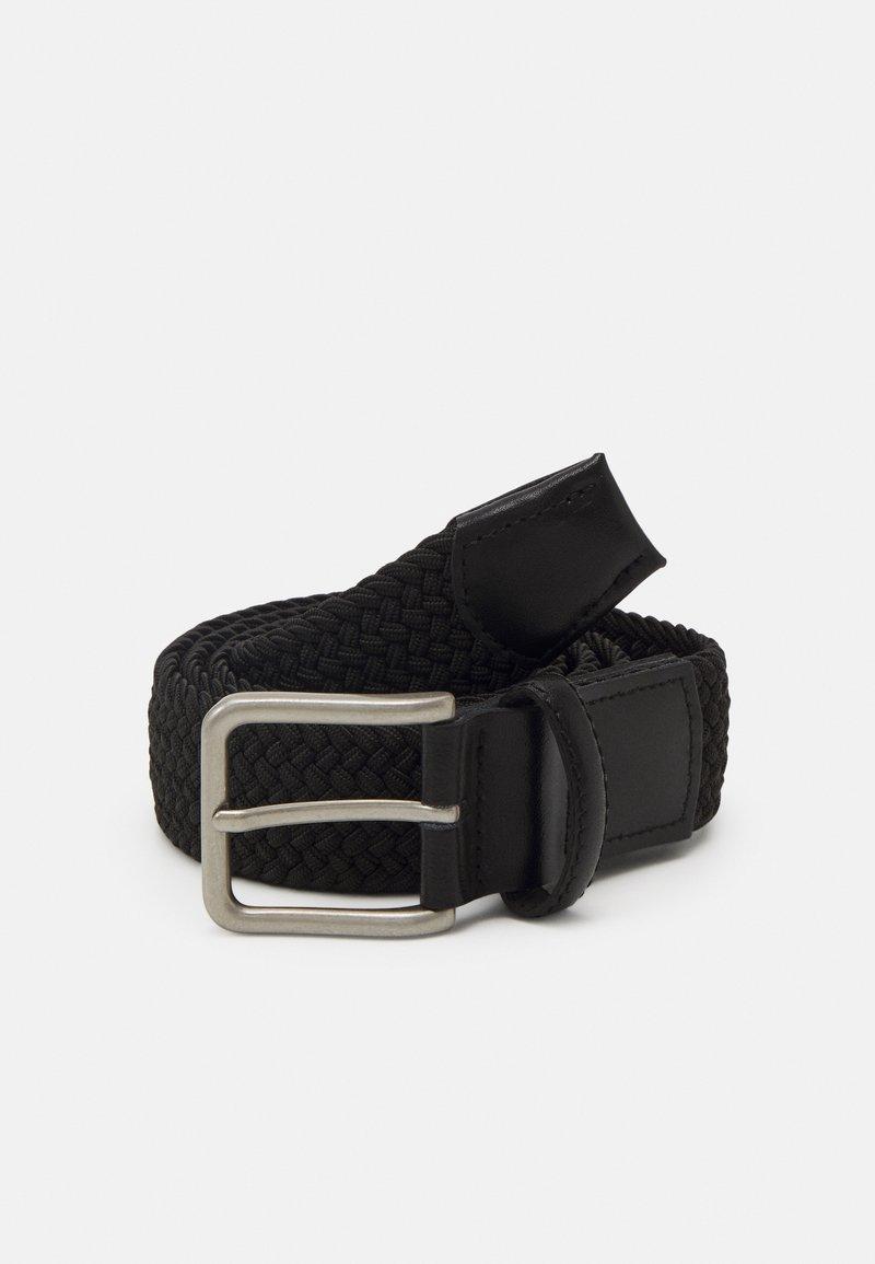 Lloyd Men's Belts - Pásek - marine