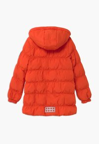 LEGO Wear - JODIE - Winter coat - red - 2