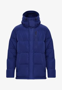 Finn Flare - Down jacket - blue - 6