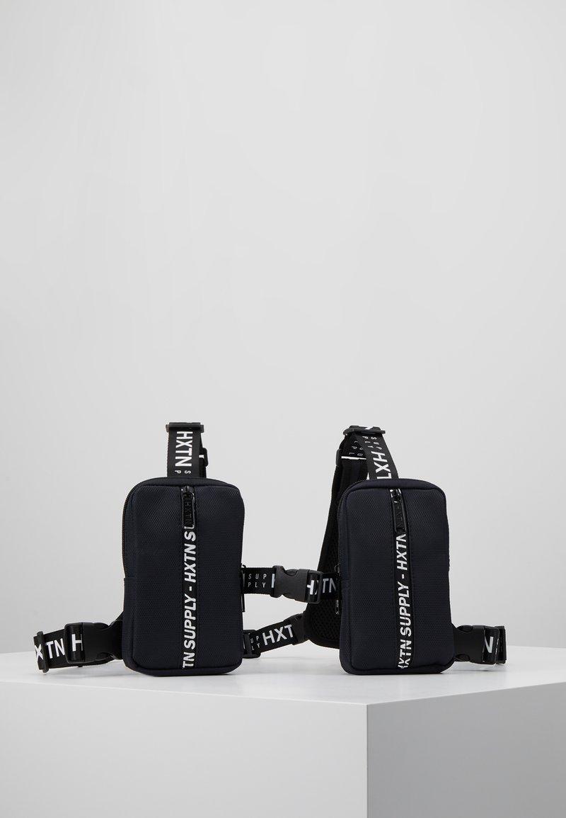 HXTN Supply - PRIME BODYBAG - Bum bag - delta