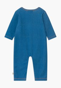 The Bonnie Mob - PLAYSUIT UNISEX - Jumpsuit - blue - 1